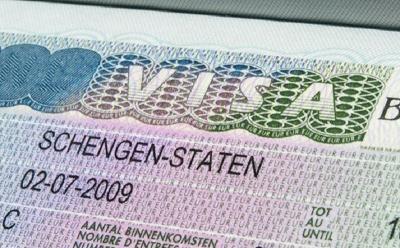 Visa Schengen Aktif Kembali, Ini 54 Negara yang Diperbolehkan Mengajukan Termasuk Indonesia
