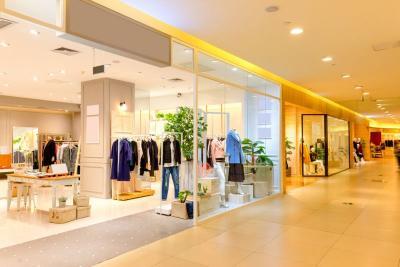 Jangan Asal Beli Baju, Cek 3 Indikator Pengeluaranmu Terlebih Dahulu