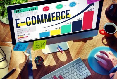 Tingkatkan Penjualan Lewat Jalur Distribusi Langsung atau Tidak Langsung, Cek Bedanya