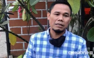 Ingin Hidupkan Patrio, Akri: Saya Berharap Teman-Teman Masih Punya Hati