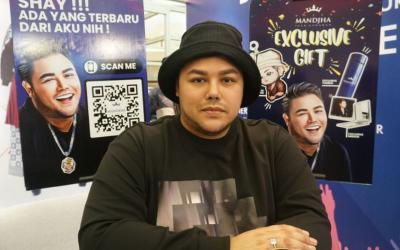 Ivan Gunawan Dipanggil PN Jakut Terkait Kasus Klinik Kecantikan Ilegal