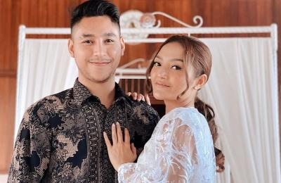 Kondisi Keuangan Siti Badriah & Suami Berangsur Pulih Pasca New Normal