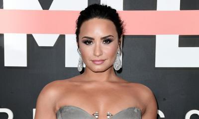 Terungkap, Demi Lovato Pernah Hampir Meninggal karena Overdosis