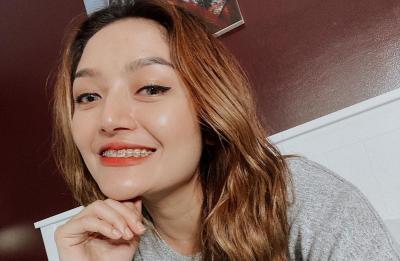 Belum Punya Anak setelah Setahun Menikah, Siti Badriah Tak Risau