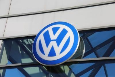 Volkswagen Kembali Tunda Pembangunan Pabrik Baru di Turki