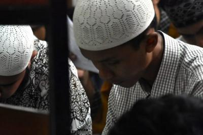 MUI Imbau Kaum Muslimin Lebih Berinisiatif dan Kreatif