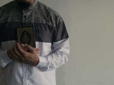 MUI Sebut Banyak Negara Jadikan Indonesia Role Model Islam Moderat