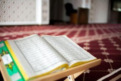 Jangan Lupa Baca Surah Al Kahfi Malam Jumat Ini, Besar Keutamaannya