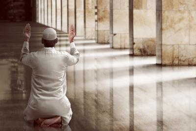 Doa agar Penyakit Segera Diangkat oleh Allah Ta'ala