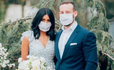 Mau Menikah? Ini Tips Pernikahan Aman di Tengah Pandemi Covid-19