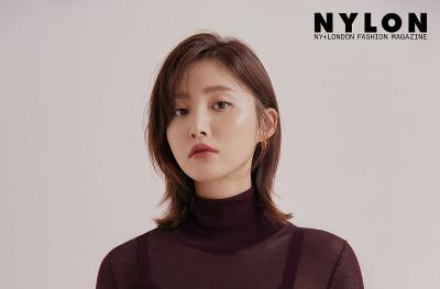 Debut Layar Lebar, Jeonghwa EXID Langsung Terjebak Cinta Segitiga