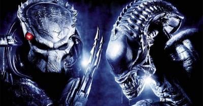 Alien dan Predator Dikabarkan Siap Bertemu Superhero Marvel