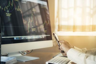 Investasi Saham di Tengah Covid-19, Simak Rekomendasi Saham bagi Pemula