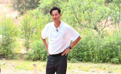 Lee Seo Jin Pertimbangkan Ambil Peran Reporter di Drama Terbaru