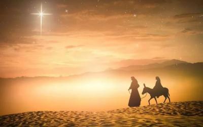 3 Cerita Lucu Sahabat Nu'aiman yang Membuat Nabi Tertawa