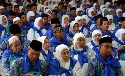 Bagaimana Nasib Perlengkapan Jamaah Haji Pasca-Batal Berangkat?