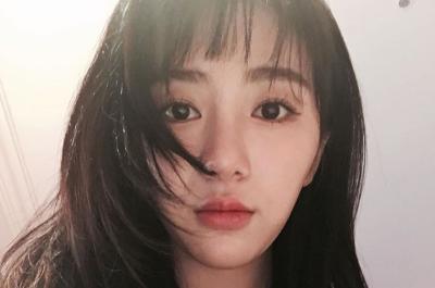 Jadi Korban Bullying, Intip Nih 4 Tampilan Keren Kwon Mina