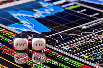 IHSG Menguat tapi Volume Transaksi Bursa Turun 9,86%