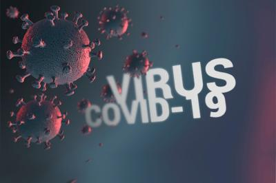 Waspada Virus Corona di Daging dan Ikan Mentah Beku