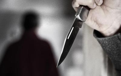 Ojek Pangkalan Tewas Ditikam di Depok, Motor Korban Raib Dibawa Pelaku