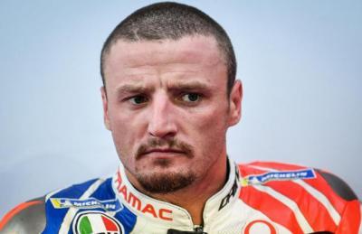 Bakal Perkuat Tim Pabrikan, Ricciardo Yakin Miller Makin Garang di MotoGP