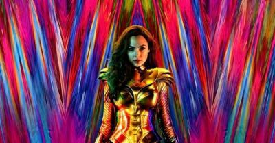 Dampak Pandemi Covid-19 Jadi Inspirasi Penggarapan Wonder Woman 3