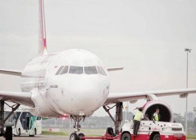 AP II Bertekad Recovery Lalin Penerbangan Mulai Juli 2020