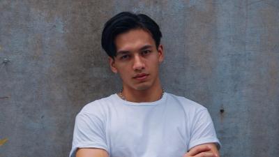 Kasus Wanprestsai Berlanjut, Jefri Nichol Diminta Penuhi Tuntutan Syuting
