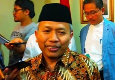 Kemenag Usul Tes Covid-19 bagi Jamaah Haji Digratiskan
