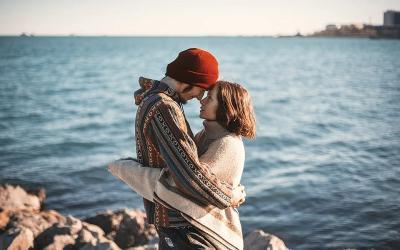 Mau Cium Istrimu, Jangan Ngomong 5 Hal Ini Sebelumnya!