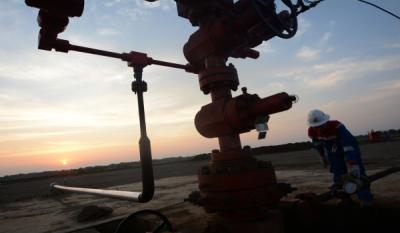 Jadi Subholding, PGN Diminta Tak Lagi Tradisional Jual Gas