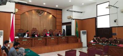 Djoko Tjandra Kembali Tak Hadir di Sidang Permohonan PK