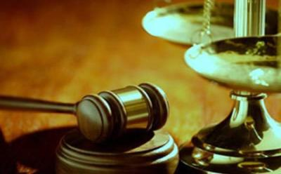 Djoko Tjandra Tak Hadir, Sidang PK Korupsi Cassie Bank Bali Kembali Ditunda