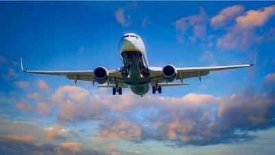 Update Syarat Tambahan Penerbangan Domestik dan Internasional yang Perlu Dilengkapi Penumpang