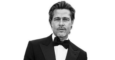 Brad Pitt Dikabarkan Akan Bintangi Bullet Train, Film Action Thriller Jepang