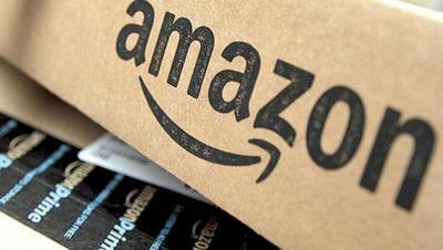Saham Amazon Tembus USD3.000, Nilai Perusahaan Milik Jeff Bezos Rp21.750 Triliun