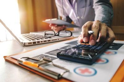 Hitung-Hitung Pendapatan, Simak 2 Metode Pencatatannya