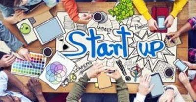 Mau Buat Startup? Pahami Dulu Sumber Dananya dari Mana