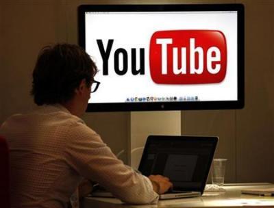 Konten Mulai Menghasilkan? Kenali Cara Kerja Iklan di Youtube