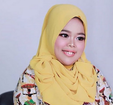 Curhat Akun Instagram-nya Hilang, Rahmawati Kekeyi: Apa Salahku?