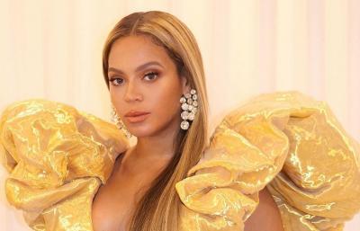 Tokoh Politik Tuduh Beyonce Pemuja Setan dan Bukan Keturunan Afro-Amerika