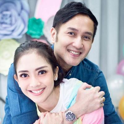 Keterangan Pengadilan Agama soal Kabar Perceraian Ririn Dwi Ariyanti-Aldi Bragi