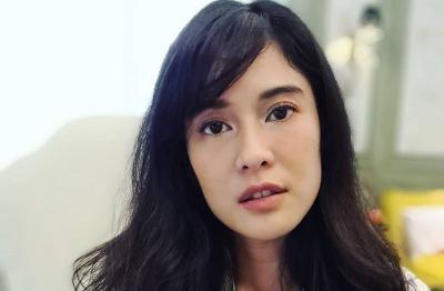 5 Artis Indonesia Ini Besarkan Anak Berkebutuhan Khusus