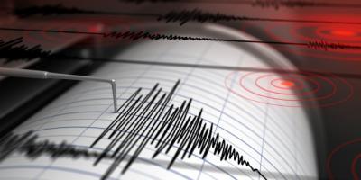 Gempa Banten Dirasakan Kuat di Tangsel hingga Sawangan Depok
