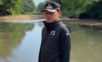 Pandemi Covid-19, Pemkot Bogor Berencana Buka Wisata Ciliwung