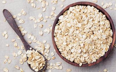 Ini 4 Manfaat Oatmeal yang Perlu Kamu Tahu
