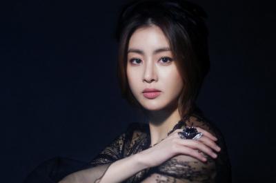 Tampil Spesial di Film Baru Kang Ha Neul, Kang Sora Throwback ke Masa Remaja
