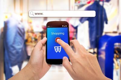 Belanja Online Ternyata Tidak Ramah Lingkungan, Kok Bisa?