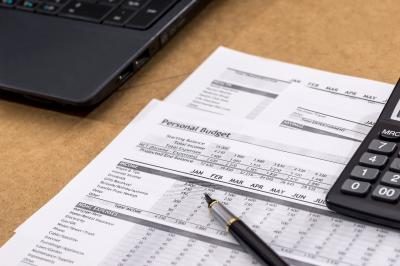 Keuangan Mepet untuk Bayar Sekolah, Lebih Baik Pakai Dana Darurat