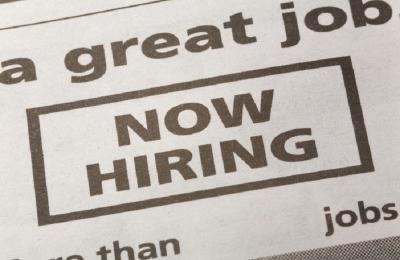 Moodys: Jutaan Fresh Graduate dan Korban PHK Terancam Sulit Cari Kerja
